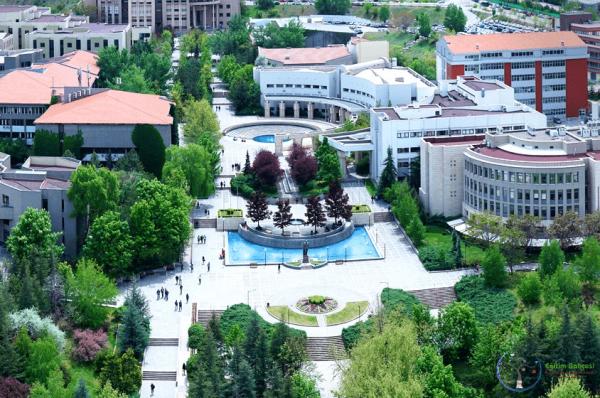 en iyi üniversiteler