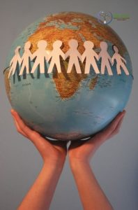 Çocuk Hakları Sözleşmesi Maddeleri