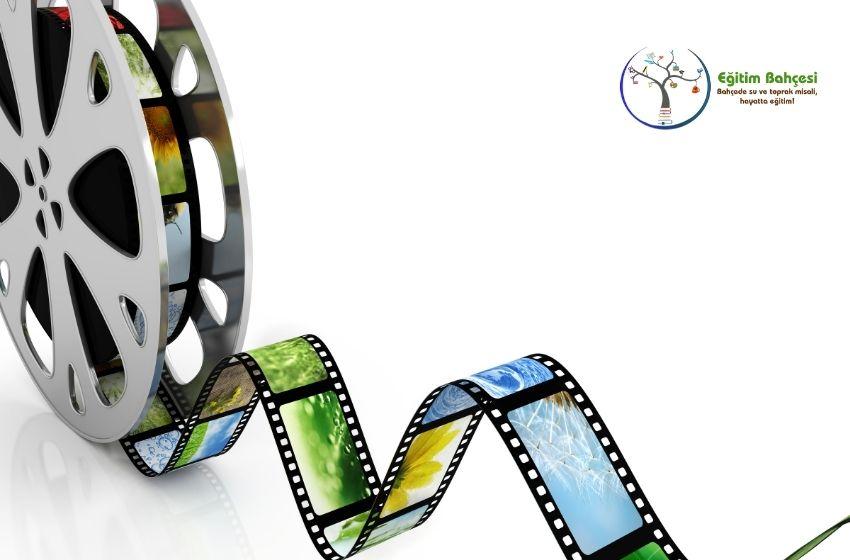 Eğitim Konulu Filmler