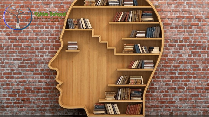 Kitap Okumanın Faydaları Madde Madde