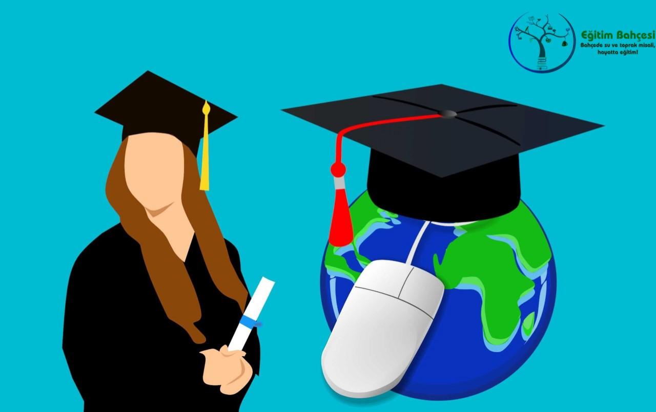 Uzaktan Eğitimde Harç Ücretleri