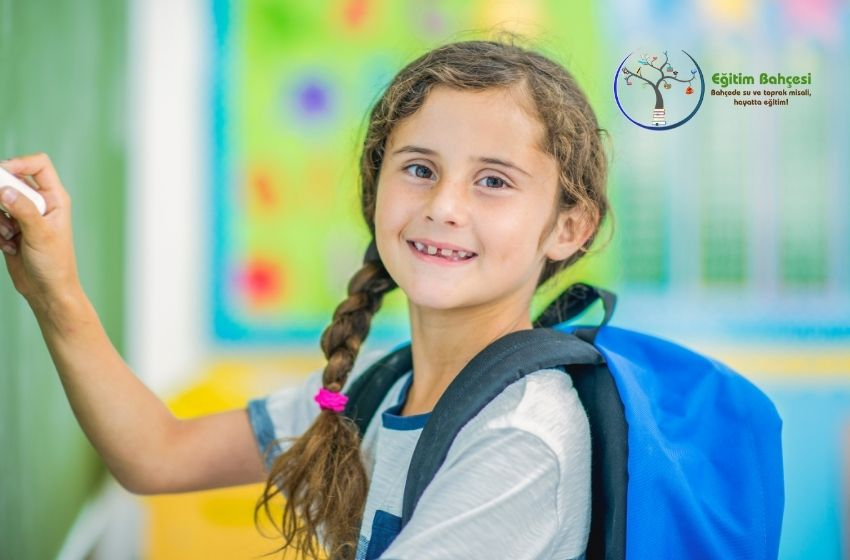 Okullar Nasıl Açılacak?