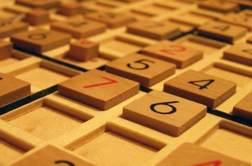 Sudoku Çalışması-3