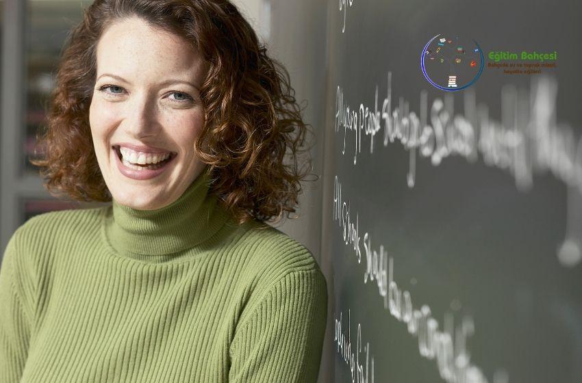 Uzaktan Hizmetiçi Eğitim Öğretmen Düşünceleri