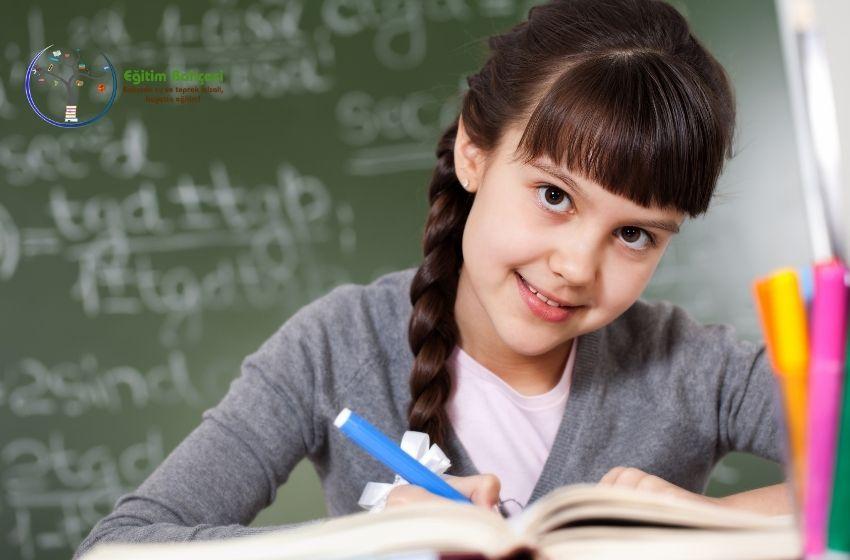 Yüz Yüze Eğitimin Üçüncü Aşamasının Detayları Belli Oldu