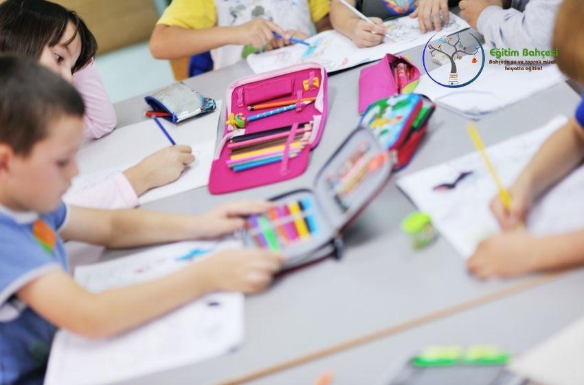 Okulöncesi Kurumlarda Eğitime Ara Verildi!