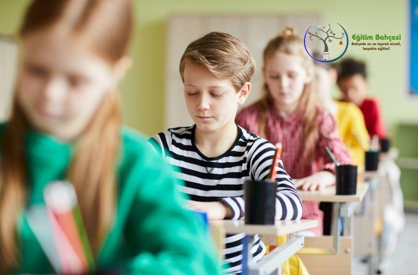 Yüz Yüze Sınavlar Nasıl Olacak?