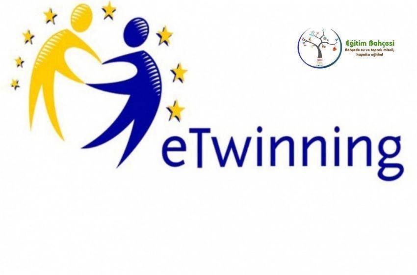 eTwinning Nedir?