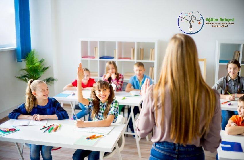 Ders Ortalaması Hesaplama
