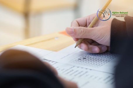 AYT ve TYT Sınavları Ne Zaman Açıklanacak?